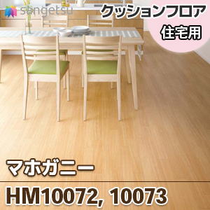 HM10072_10073