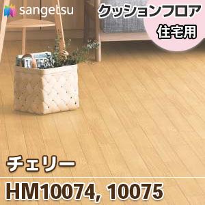 HM10074_10075