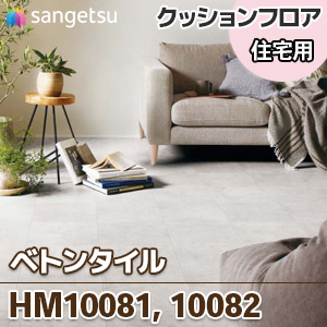 HM10081_10082