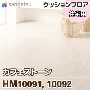 HM10091_10092