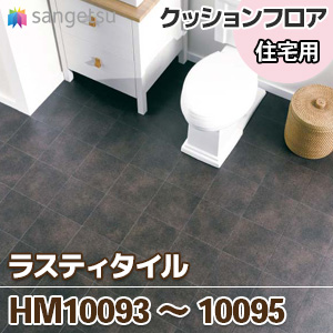 HM10093_10095
