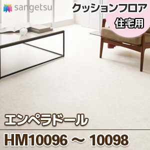 HM10096_10098