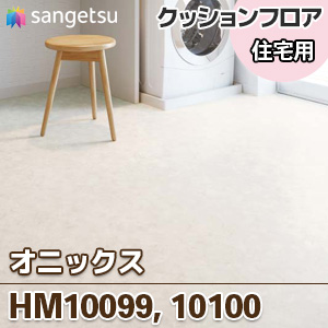 HM10099_10100