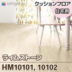 HM10101_10102