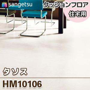 HM10106