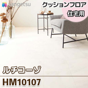 HM10107