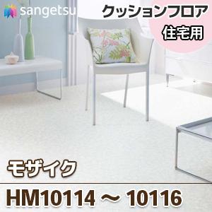 HM10114_10116