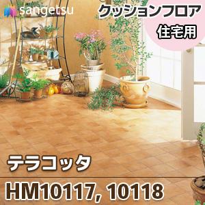 HM10117_10118