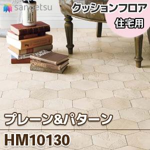 HM10130