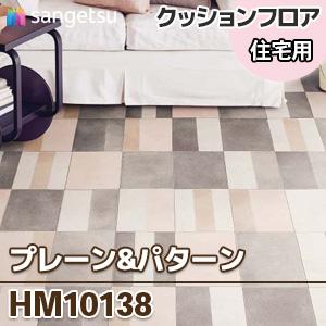 HM10138