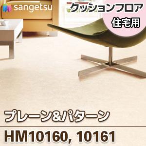 HM10160_10161