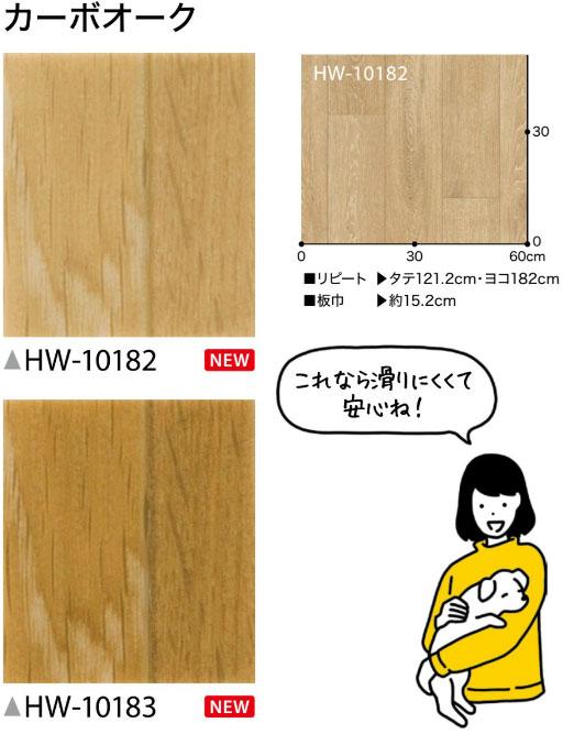 HW10182,10183