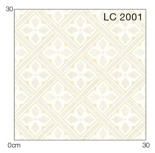 LC2001