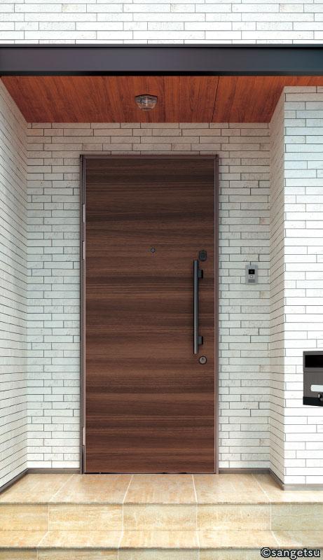 reatec ドア用 GD4904