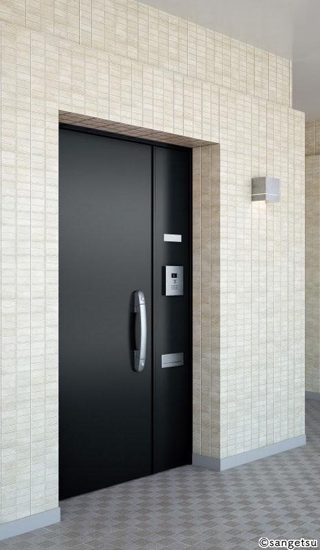 reatec ドア用 GD4910