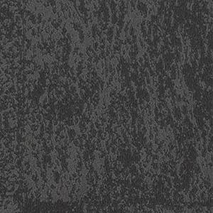 RX4601