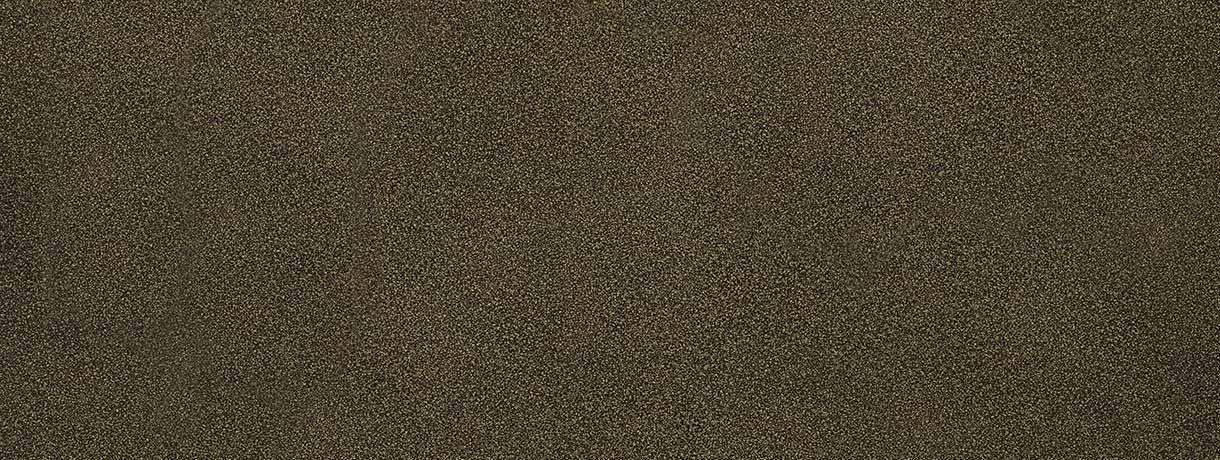 RX4605