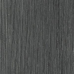 RW4005
