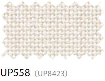 UP558