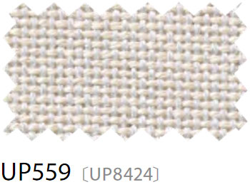 UP559