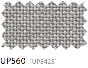 UP560