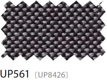UP561