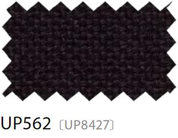 UP562