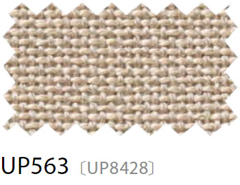 UP563