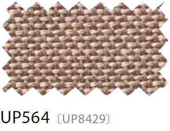 UP564