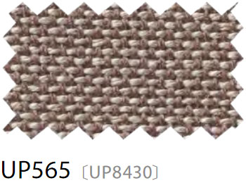 UP565