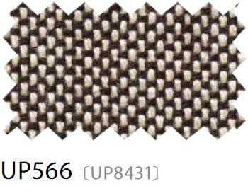 UP566