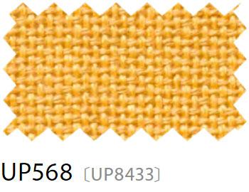 UP568