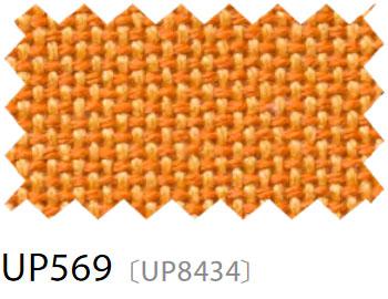 UP569