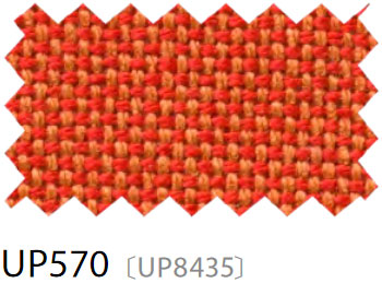 UP570