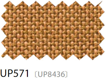 UP571