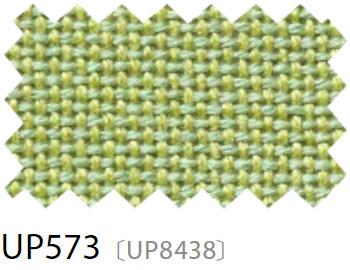 UP573