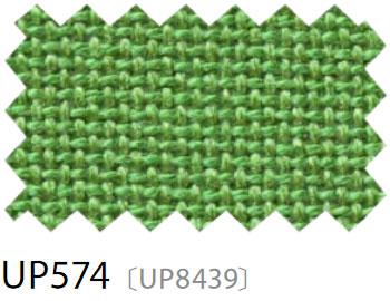 UP574