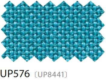 UP576