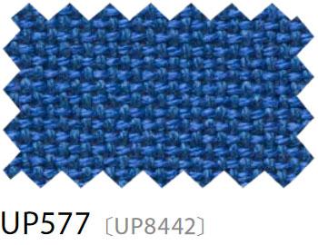 UP577