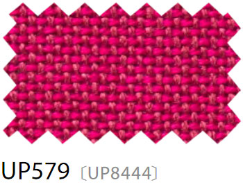 UP579