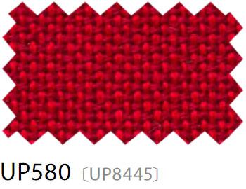UP580