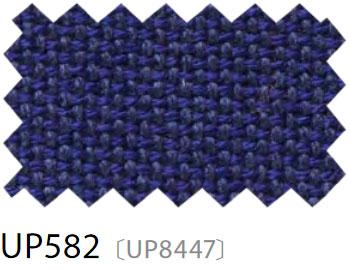UP582