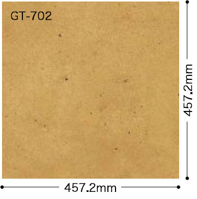 GT702サイズ