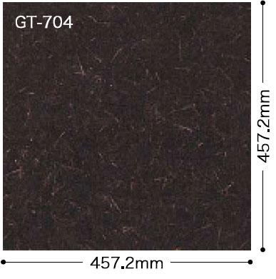 GT704サイズ