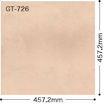 GT726サイズ