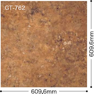 GT762サイズ