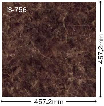 IS756サイズ