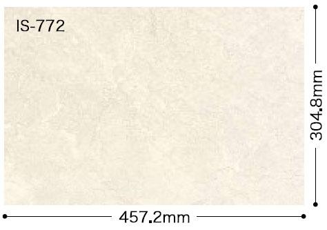 IS772サイズ