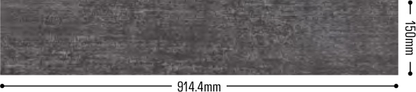 MBH516