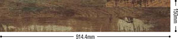 WBH391